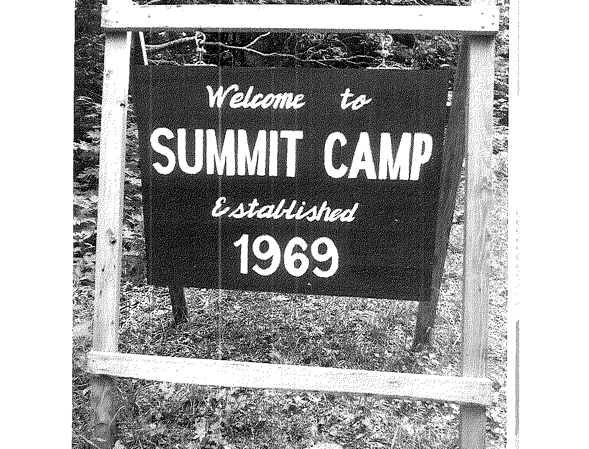 welcome-sign-1969